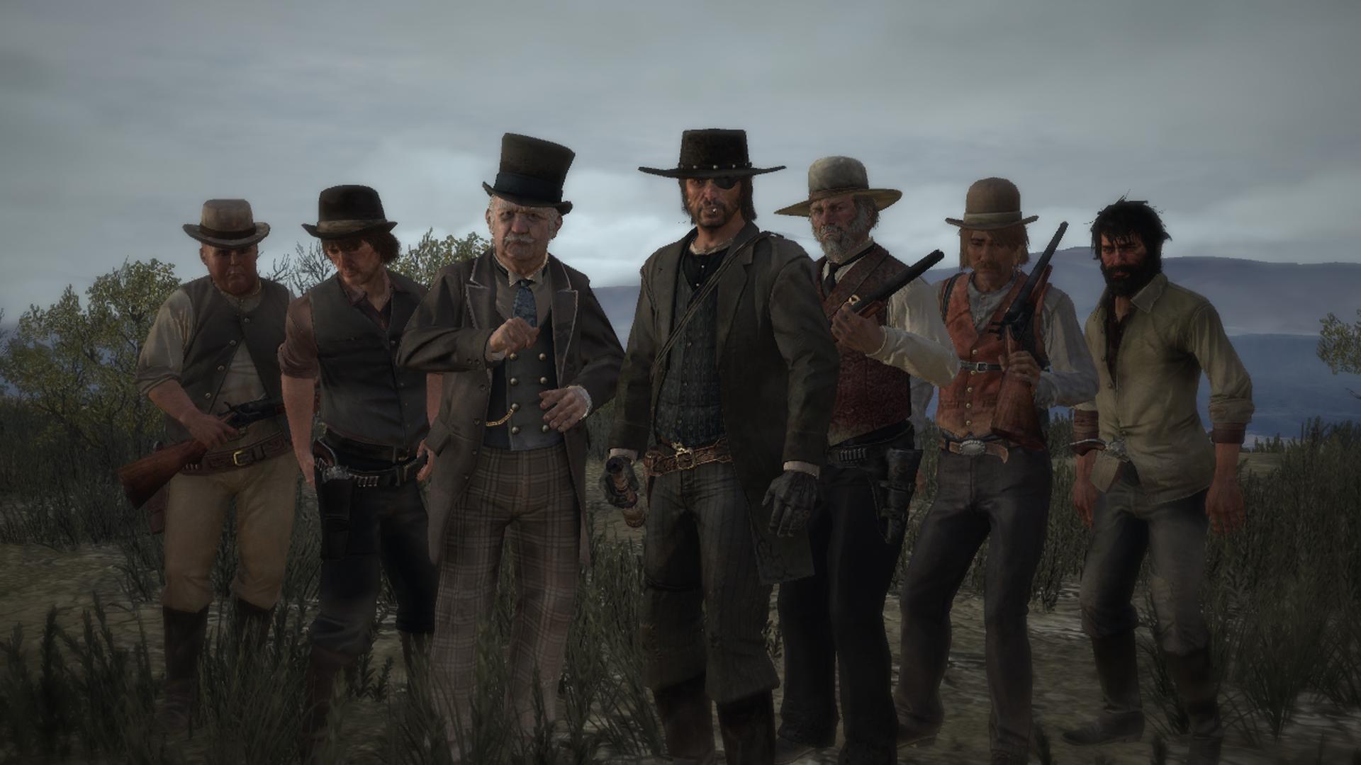 The Wild West Screenshot Contest - Page 2 Screenshot-Original